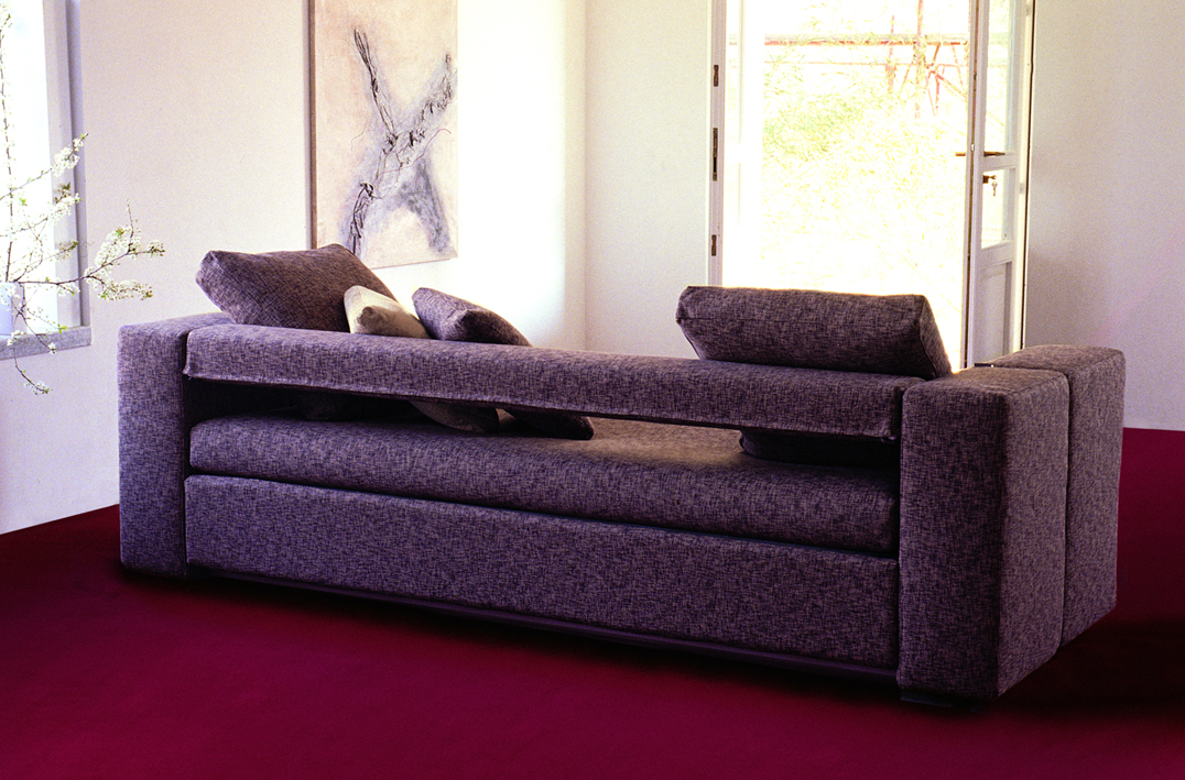 Enjoyable Doc Xl A Sofa Bed That Converts In To A Bunk Bed In Two Secounds Creativecarmelina Interior Chair Design Creativecarmelinacom