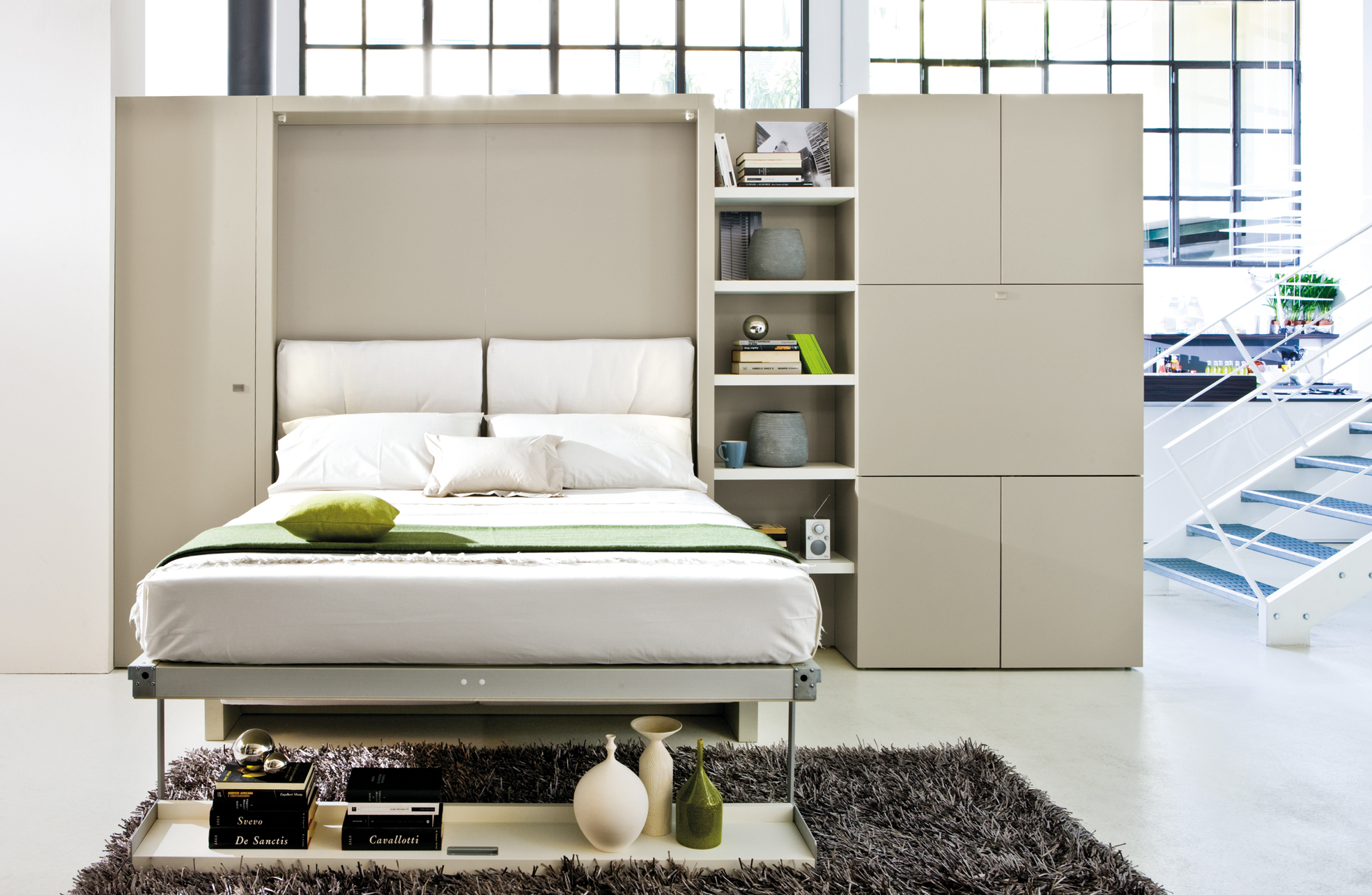 Nuovoliola wall bed clei wall beds london free standing wall click to enlarge amipublicfo Images