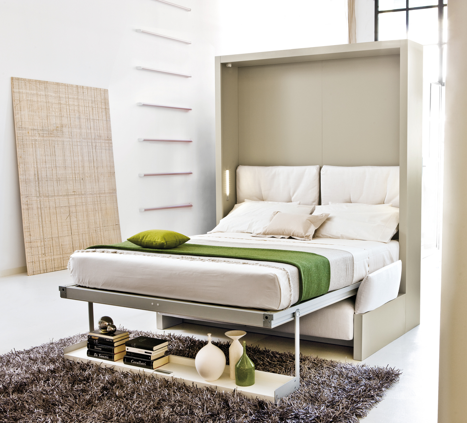 Nuovoliola Wall Bed Clei Wall Beds London 239 191 189 Free
