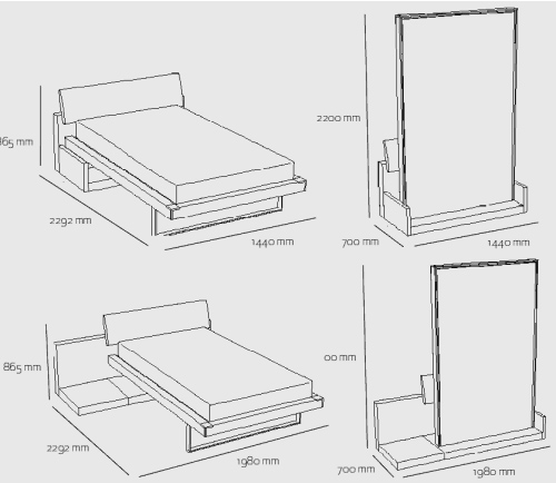 Drawing Of Home Layout together with Studio Apartment Floor Plans likewise Kocircus By Kothea Contemporary Upholstery Fabric London moreover Sunnc  Platinum Victory 600 moreover Ikea Home Planner Not Loading. on sofa bed uk